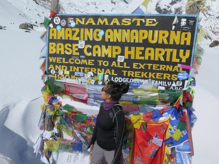 AnnapurnaBaseCamp